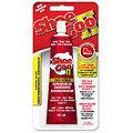 Shoe Goo II Shoe Repair (59ml)