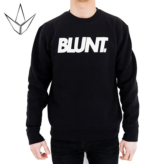 Sweat Blunt Logo