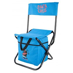 Chaise Santa Cruz Screaming Hand
