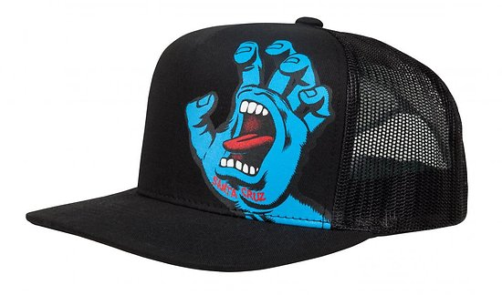 Santa Cruz Cap Youth Cap