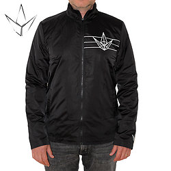 Coupe vent Blunt Windbreaker