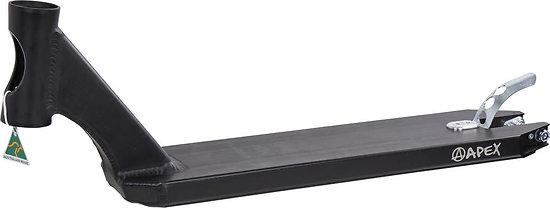 deck Apex noir 51cm