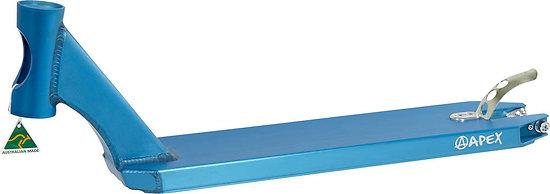 deck Apex turquoise 51cm
