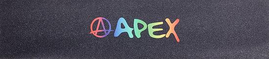 griptape Apex Rainbow