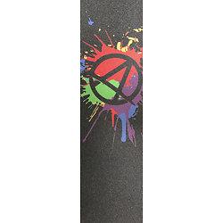griptape Apex Splatter
