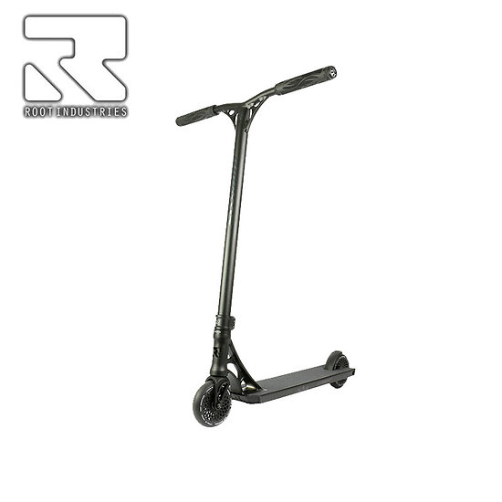 Root Industries Lithium Trottinette Freestyle SE Lotus