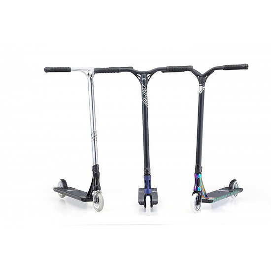 Blunt Scooter Trottinette Freestyle KOS S6