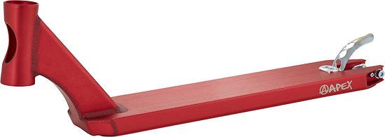 Apex Deck Rouge 51cm