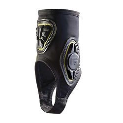 G-Form Pro Ankle Guard