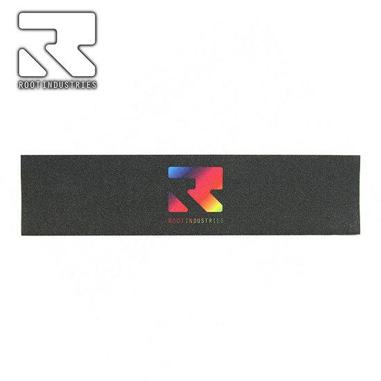 Root Industries Grip tape Rainbow
