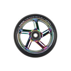Roue Ethic Dtc Acteon 110mm NeoChrome
