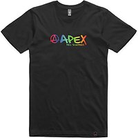 Apex Rainbow T-shirt
