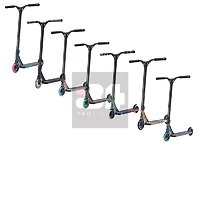 Blunt Scooter Trottinette Freestyle Prodigy S8 2021