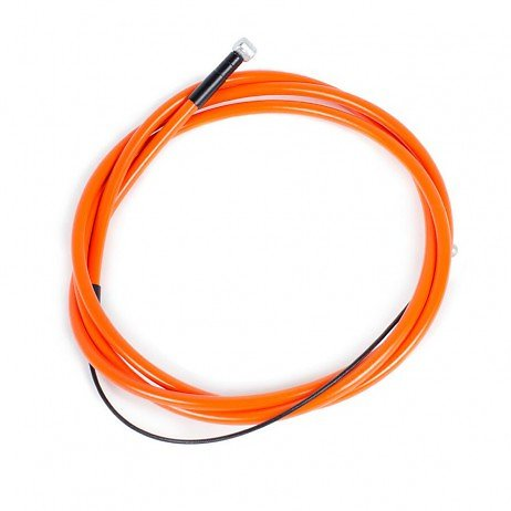 CABLE DE FREIN RANT SPRING LINEAR ORANGE