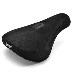 Selle PRIMO Biscuit Pivotal BLACK CORDUROY