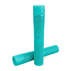 Poignees STOLEN Hive Super Stick CARIBBEAN GREEN