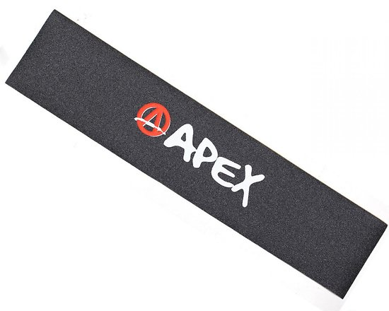 griptape Apex Printed