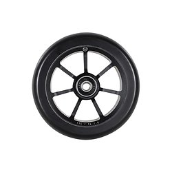 Roue Native Stem Wheels 115 Noir