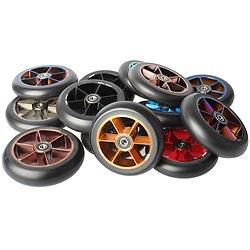 anaquda Blade Wheels RS 110