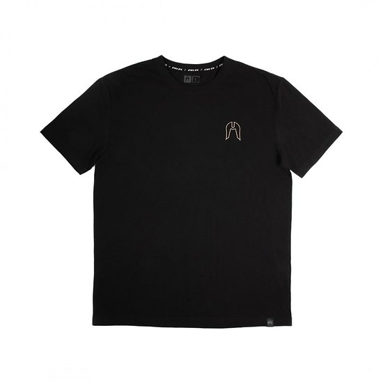 Ethic T-Shirt Casual Suspect