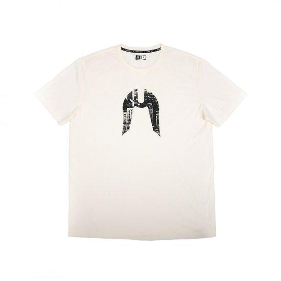 Ethic T-Shirt Metropolis