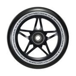 Blunt Roue 110mm S3 Black/Black