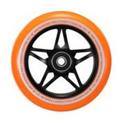 Blunt Roue 110mm S3 Black/Orange