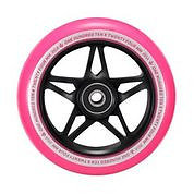 Blunt Roue 110mm S3 Black/Pink
