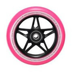 Blunt Roue 110mm S3 Black/Pink