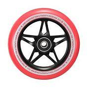 Blunt Roue 110mm S3 Black/Red