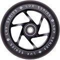 Striker Roue Lux 110 Black
