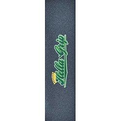 Hella Grip Royal Green Grip