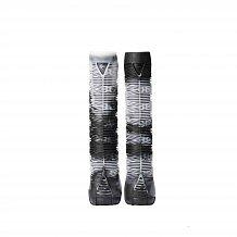 Poignées Blunt Scooter V2 White/black