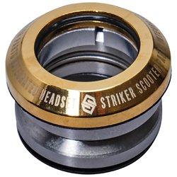 Striker Jdd Gold
