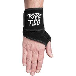 TSG Wrist Brace One Size