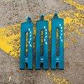 UrbanArtt Deck Butter Arctic Blue