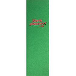 North Scooter Grip Pleasure