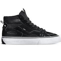 Globe Chaussures Dimension Noires