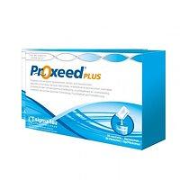 Proxeed®Plus Duo
