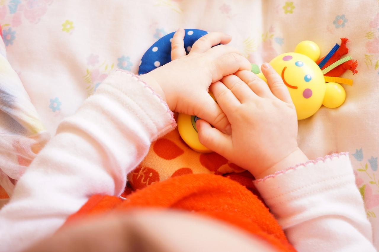 bebe-enfant.jpg