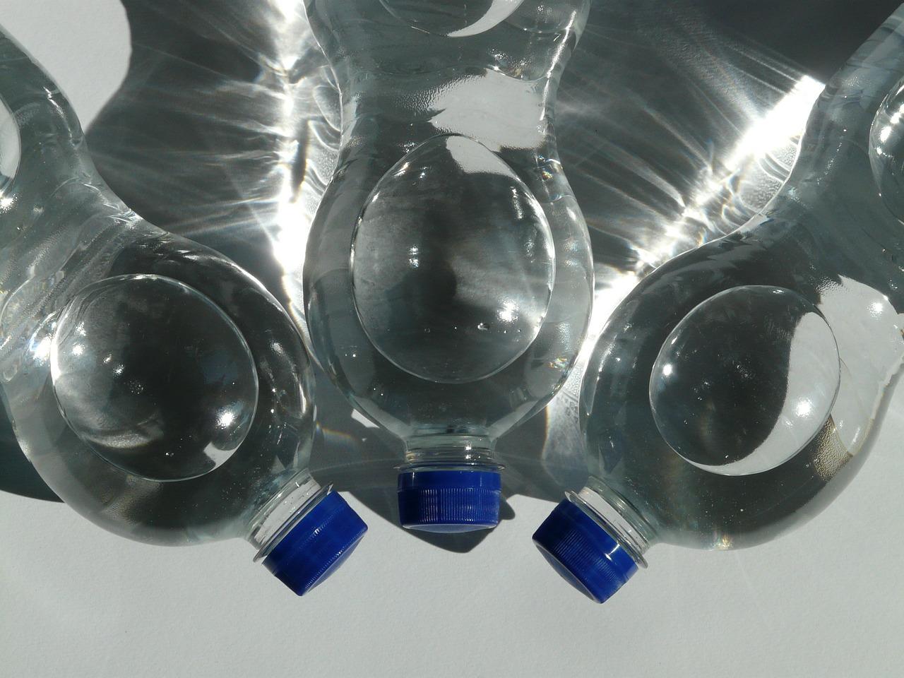 bouteilles-plastique.jpg