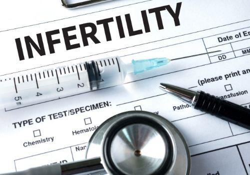 Compléments alimentaires - Fertilité masculine
