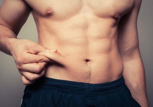 Conseils pour l'amélioration de la fertilité masculine