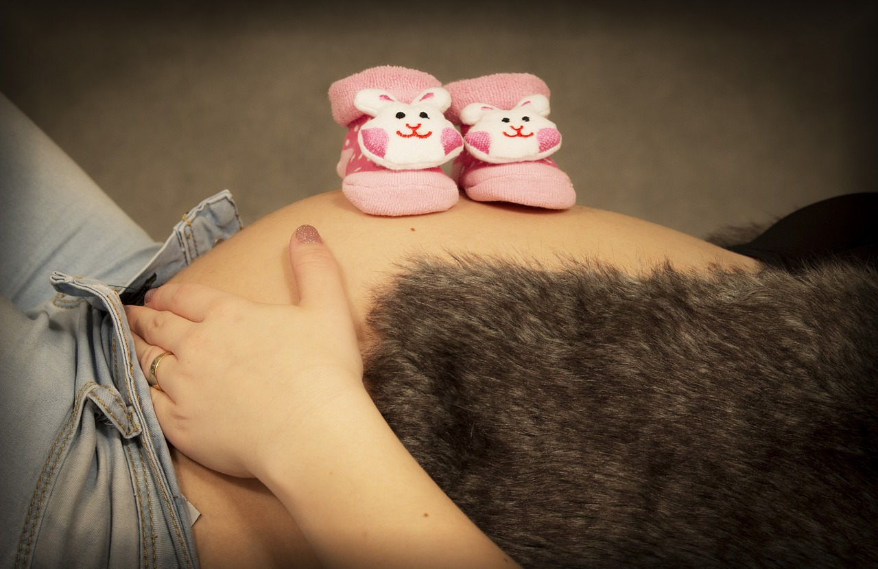 femme-enceinte.jpg