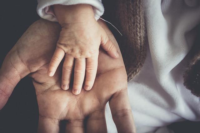 Hypnose et infertilité : à la recherche des clés