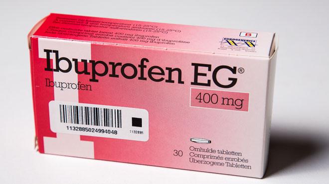ibuprofene-sterilite-masculine.jpg