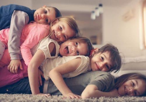 Infertilité et fertilité masculine