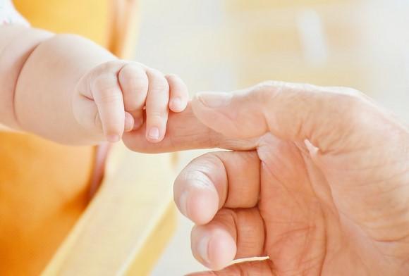 infertilite-masculine-mauvaises-habitudes.jpg