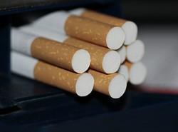 produits-toxiques-fertilite-tabac.jpg