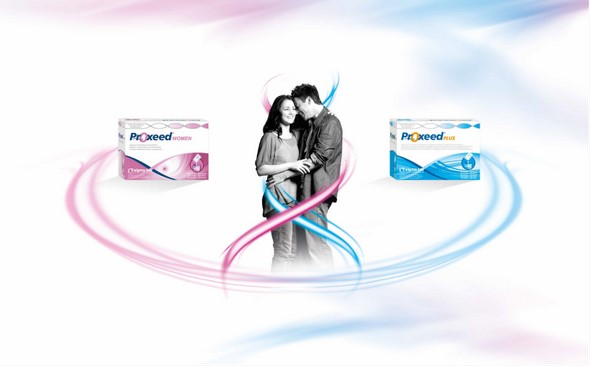 proxeed-plus-men-proxeed-women-complements-alimentaires-fertilite.jpg